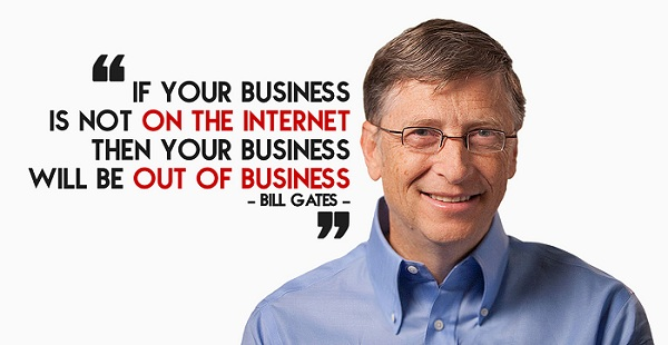 600x310-business-on-the-internet